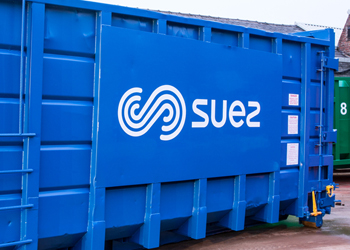 Fully Refurbished open RORO Container